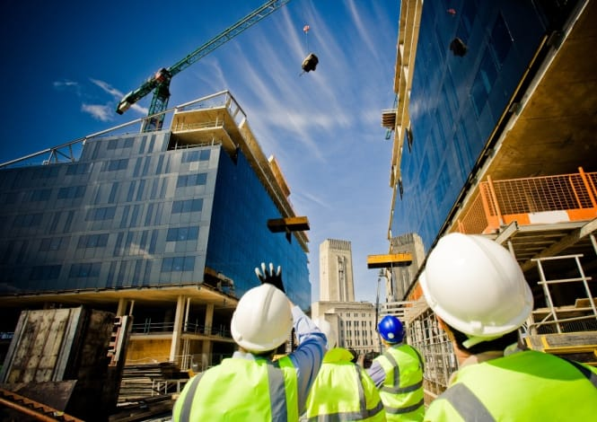 construction-site-security-slide1